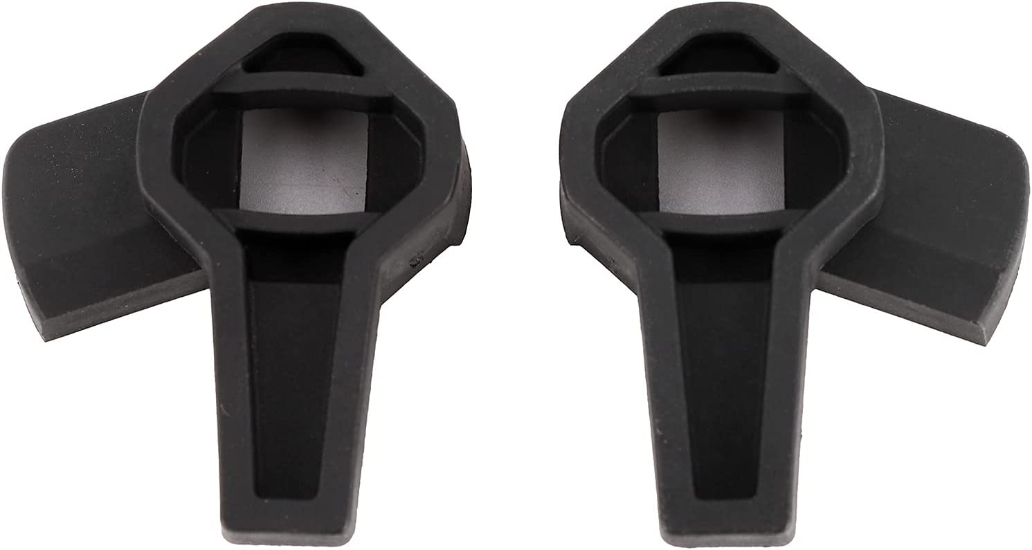 Car Front Hood Locking Mechanism Left Fit Max 88% Fees free!! OFF A4517570101 for Right