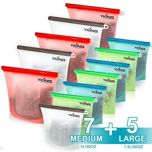 60 x 35 x 40cm Mantas Organizador de Transpirable con Cremallera Robusta Diker Bolsa de Almacenamiento de Ropa de Gran Capacidad con Asa Reforzada y Tela Actualizada para Edredones 3 Piezas