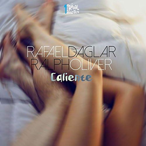 Rafael Daglar & Ralph Oliver