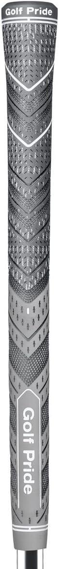 Golf Pride MCC San Jose Mall Plus4 MultiCompound Decade Latest item New Grip