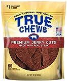 True Chews Jerky