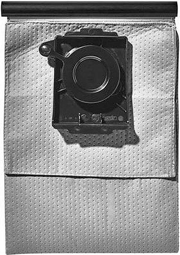 Festool  495128 Filtersack Longlife-FIS-CT 36