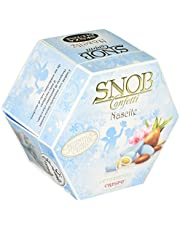Crispo Confetti Snob Lieto Evento - Colore Celeste - 500 g