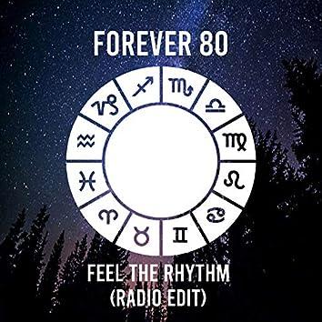 Feel the Rhythm (Radio Edit)