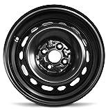 Road Ready Car Wheel for 2004-2006 Scion XB 15...