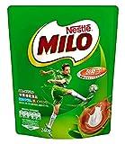 Nestle ネスレ MILO ミロ ネスレ ミロ オリジナル 240g