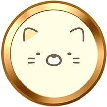 Best home button iphone 5s sticker Reviews