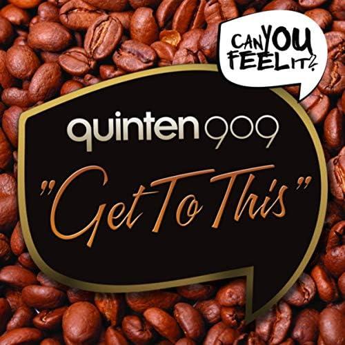 Quinten 909