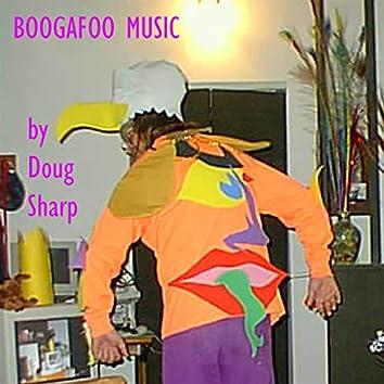 Boogafoo Music