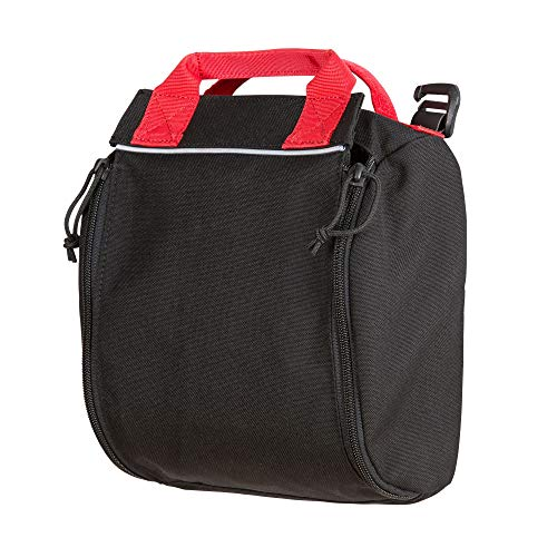 5.11 Med Pouch Gear Set Style 56407, Black