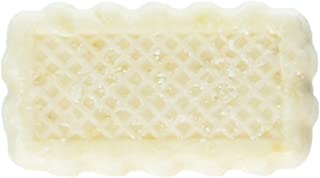 Poison Ivy Soap Stop The Itch, 3.84 Ounce