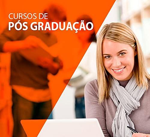 Matrícula curso Pós-Graduação DIREITO PREVIDENCIÁRIO
