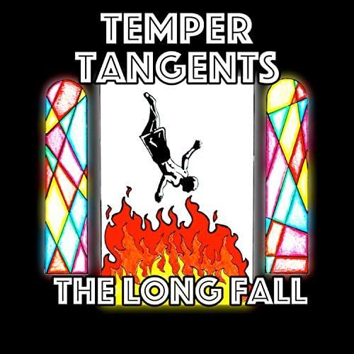 Temper Tangents