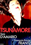 TSUNAMORE...