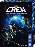 Die Crew - 2 - 5 Spieler