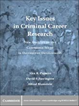 Best criminology library cambridge Reviews