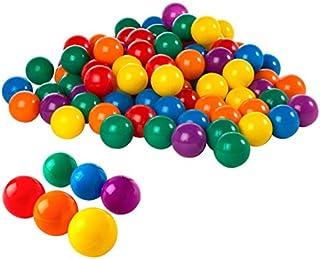 Intex Small Fun Ballz 100 65 -