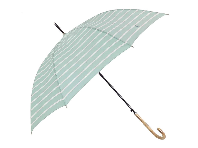 (ラルフローレン) RALPH LAUREN 雨傘 RL0370-01
