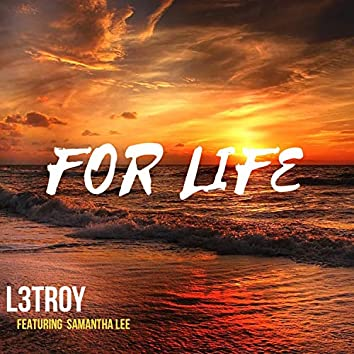For Life (feat. Samantha Lee)
