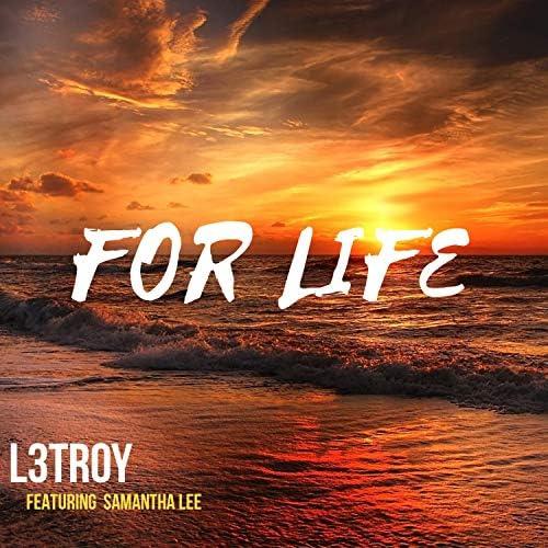 L3TROY