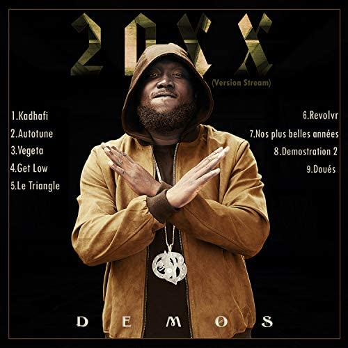 Sir Demos