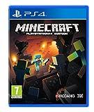 Minecraft [Importación Inglesa]