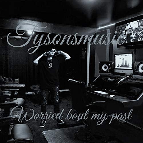 Tysonsmusic