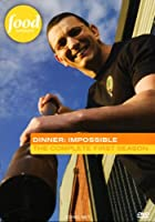 Dinner Impossible: Season 1 [DVD] [Import]