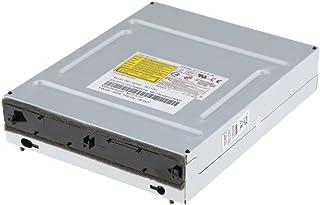 gazechimp Unidade de DVD ROM de Peça de Reposição DG-16D4S Completa para Microsoft Xbox 360 Slim