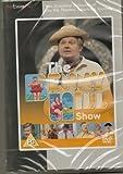 Benny Hill Annual 1976-Episodes 1-2 [Edizione: Regno Unito] [Import]