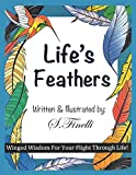 Life's Feathers