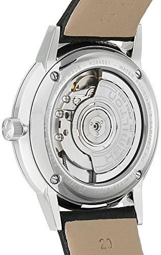Hamilton Montres Bracelet H38455751