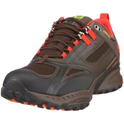 Timberland Sportschuhe - Wandern All Mountain Inferno Low - Zapatillas de Senderismo...