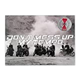 EXO 5th Album - Don't Mess Up My Tempo [ ANDANTE ver. ] CD + Booklet + Photocard + FREE GIFT / K-pop Sealed