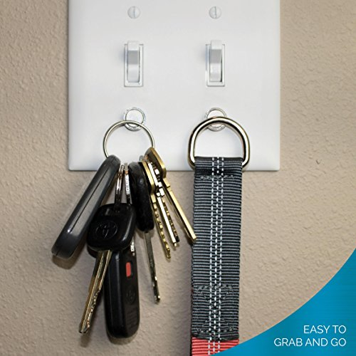 Top 10 switch light cover with key for 2020