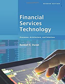 Financial Services Technology 0001785424/