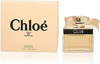 Best chloe 75ml eau de parfum Reviews
