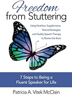 Best supplements for stuttering Reviews