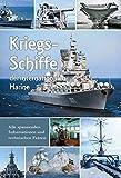 Kriegsschiffe - -