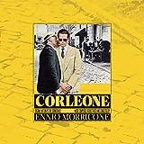 Corleone/Vinyle Couleur 180gr