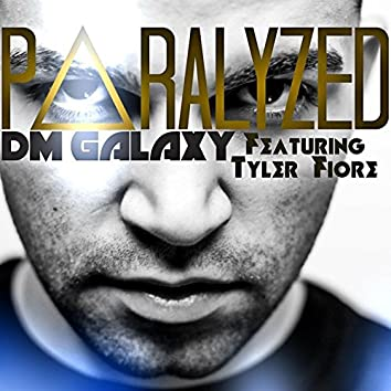 Paralyzed VIP (feat. Tyler Fiore)