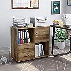 meuble de bureau, Fin de la liste «Recherches associées»
