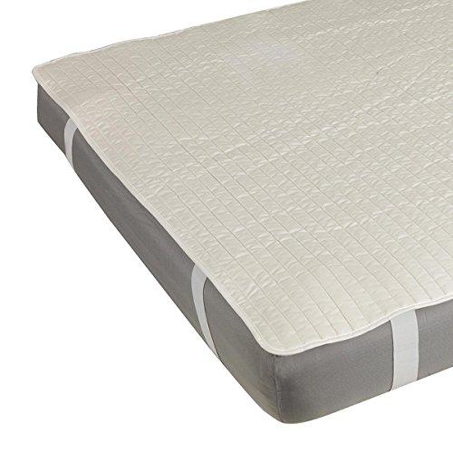 Traumina Hygieneauflage Unterbett Cool Cotton 160x200 cm