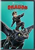 HOWTRAINDRAGON3 DVD