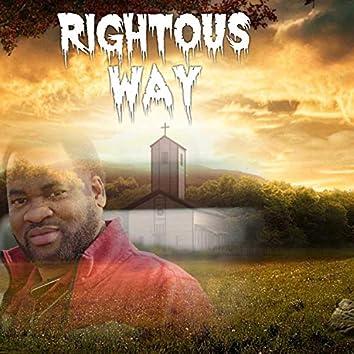 Rightous Way