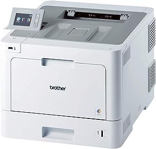 brother A4カラーレーザープリンター HL-L9310CDW/31PPM/両面印刷/有線・無線LAN
