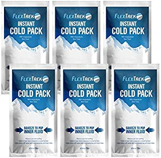 Best koolpak instant ice pack Reviews