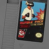 Rumble Pack [Explicit]