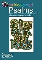 Multicoloured Psalms