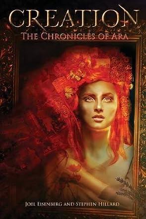 Chronicles of Ara